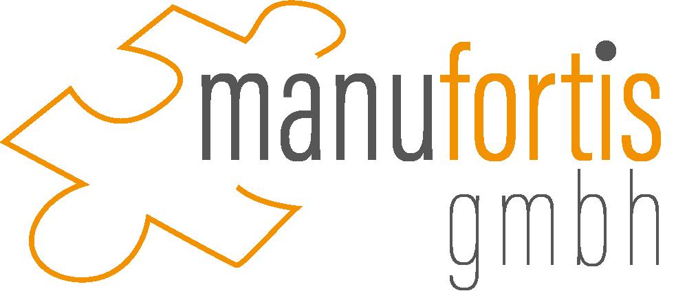 Herzlich willkommen bei der Manufortis GmbH